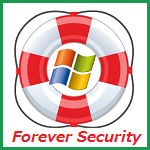 foreverlogo150x150.png